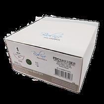 Fio de Sutura BioPDO 1 - Ag. 3,5 1/2 - Fio 90 cm