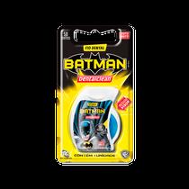 Fio Dental Batman