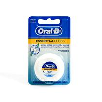 Fio Dental Essential Floss - ORAL-B