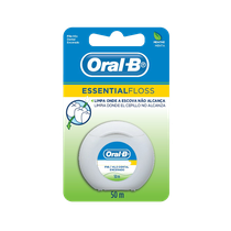 Fio Dental Essential Floss Menta