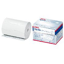 Fita Adesiva de Silicone Leukoplast Hypafix Skin Sensitive Rolo - 10cm x 5m - ESSITY