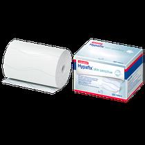 Fita Adesiva de Silicone Leukoplast Hypafix Skin Sensitive Rolo - 15cm x 5m - ESSITY