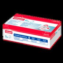 Fita Adesiva de Silicone Leukoplast Skin Sensitive Carretel - 1,25cm x 2,6m - ESSITY