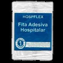 Fita Adesiva Hospitalar - HOSPFLEX