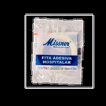 Fita Crepe Hospitalar 16 x 50mm