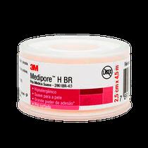 Fita Médica Medipore H 2861BR-4.5 -10,0 cm x 4,5 m - 3M