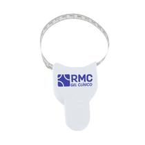 Fita Métrica com Engate - RMC