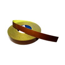 Fita para Seladora Armalon Inferior 35mm x 0,08mm
