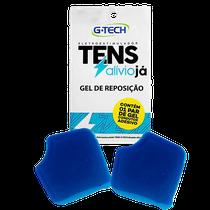 Gel de Reposição TENS - G-TECH