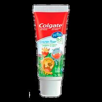 Gel Dental Colgate My First s/ Flúor 50g
