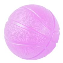 Gel Relaxante Fisio Ball 6cm - ACTE SPORTS