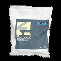 Gelo Instantâneo Monoart - EURONDA
