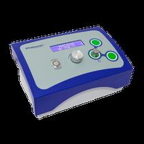 Gerador de Ozônio Medplus MX