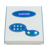 Gerador de Ozônio Medplus - PHILOZON
