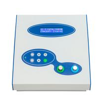 Gerador de Ozônio Medplus V - PHILOZON