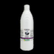 Desinfectante Germicidal 1L - ASFER