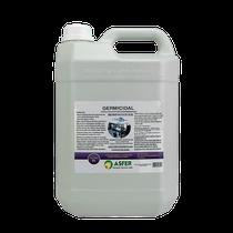 Desinfectante Germicidal 5L - ASFER
