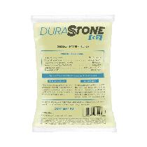 Gesso Pedra Tipo III G3 - Amarelo  - DURASTONE
