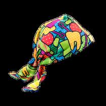 Gorro - Pop Art - Tira - KATHAVENTO