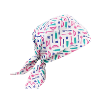 Gorro - Pop Color - Tira - KATHAVENTO
