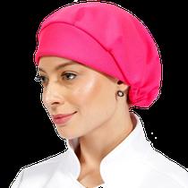 Gorro Tradicional Newprene - Pink - FUN WORK