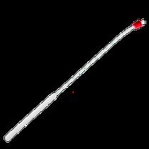 Histerômetro Estéril Descartável - KOLPLAST
