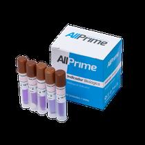 Indicador Biológico AllPrime - ALLPRIME
