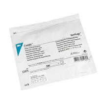 Indicador Químico Comply - 1243 - 3M COMPLY