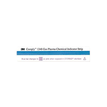 Indicador Químico Comply 1248 H2O2 - 3M