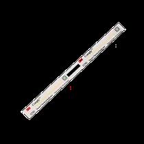 Indicador Químico Comply 1250 - 3M