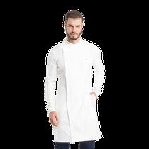 Jaleco Masculino Professional Branco - XGG