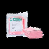 Kit Estéril Cirúrgico Rosa - PROTDESC
