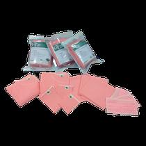 Kit Estéril Cirúrgico Rosa