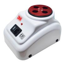 Kit Incubadora Leitora + 2 Caixas do Indicador Biológico Attest 1262 - 3M
