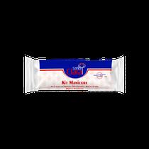 Kit Manicure Descartável - SC14931A