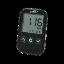 Kit Medidor de glicose Lite - G-Tech - G-TECH