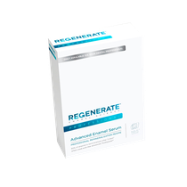 Kit Regenerate Suits Serum