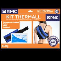 Kit Thermall - Bolsa Térmica
