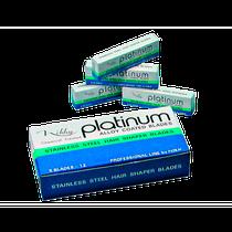 Lâmina p/ Navalhete Vikky Platinum