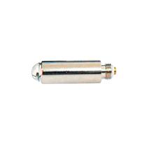 Lâmpada para Otoscópio Mark II 2.5V - MD