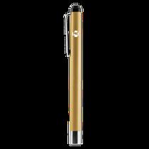 Lanterna Clínica Radiantlite II Cobre - MD