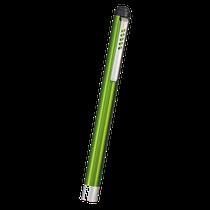 Lanterna Clínica Radiantlite II Verde