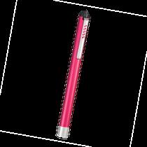 Lanterna Clínica Radiantlite II Vermelha