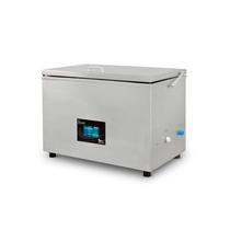 Lavadora Ultrassônica Beta Jet Automatic - 20L - ECEL