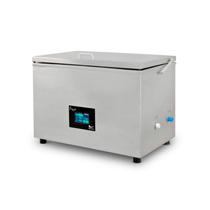 Lavadora Ultrassônica Beta Jet SDM - 20L - ECEL