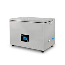 Lavadora Ultrassônica Beta Jet SDM - 35L - ECEL