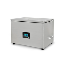 Lavadora Ultrassônica Beta Jet SDM - 50L - ECEL