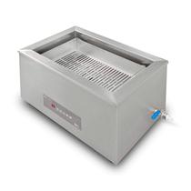 Lavadora Ultrassônica Beta x Plus - 30L - ECEL
