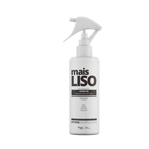 Leave-in Termoprotetor Mais Liso 100ml - About You