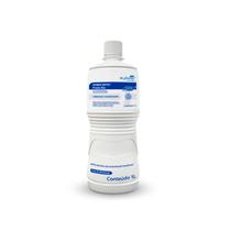 Limpador e Desinfetante Power Septic Pronto Uso 1L - VIC PHARMA